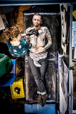 mondial_du_tatouage_paris_2018_photo_quentin_chevrier_export_2-21