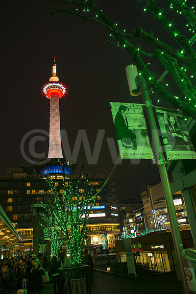 _W_P9098-Kyoto-Tokyo-tower-by-night