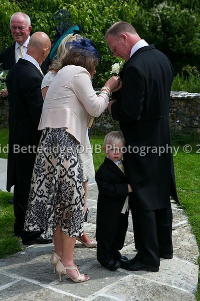 Simon_and_Cally_Wedding-036