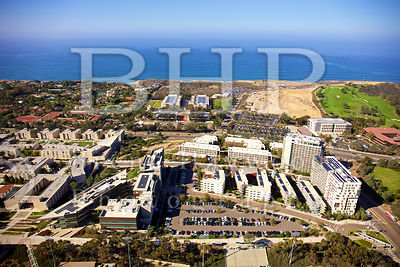 UCSD-Aerial-Photo-IMG_0441