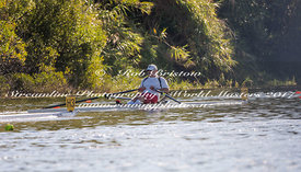 Taken during the World Masters Games - Rowing, Lake Karapiro, Cambridge, New Zealand; Tuesday April 25, 2017:   5117 -- 20170425135352
