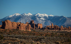 Arches_National_Park_133