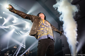 Marillion_Holland_4_x_6_FOR_PRINT_AM_Forker-