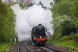 Flying_Scotsman-676