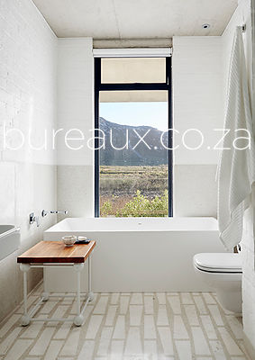 Bureaux_House_Pringle_Bay_34