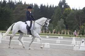 SI_Festival_of_Dressage_300115_Level_4_JLT_0119