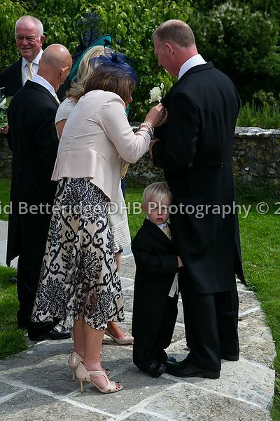 Simon_and_Cally_Wedding-037