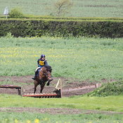 12th May Wickstead XC Class 2 photos