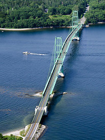 Bridge_to_Deer_Island_small_7-7-12_Air2_Deer_007