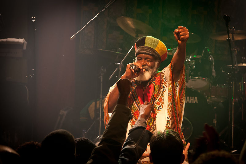 the_abyssinians-14