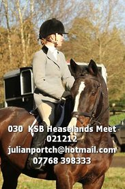 030__KSB_Heaselands_Meet_021212