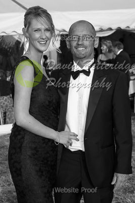Summer_Charity_Ball-024-2