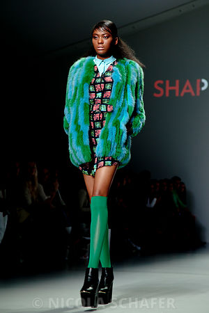 LFW_shape_it_up_6