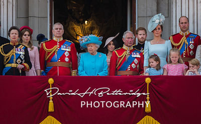 Trooping_the_Colour_9101A