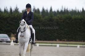 SI_Festival_of_Dressage_300115_Level_4_JLT_0121