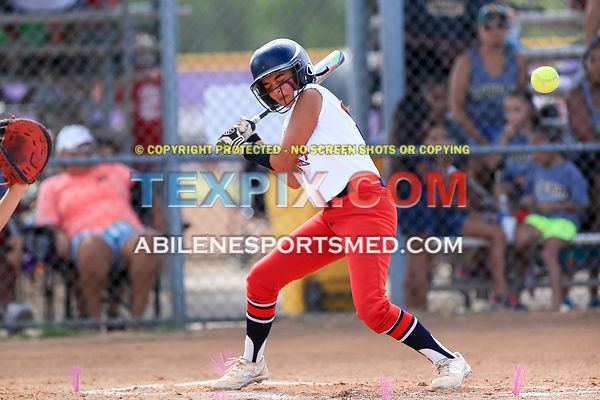07-16-17_SFB_LL_Greater_Helotes_v_Lake_Air_Hays_3058