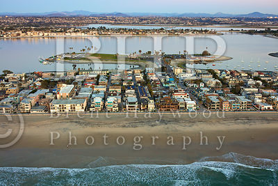 Mission-Beach-Aerial-Photo-IMG_7587