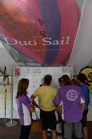 duosail14-2809s0001