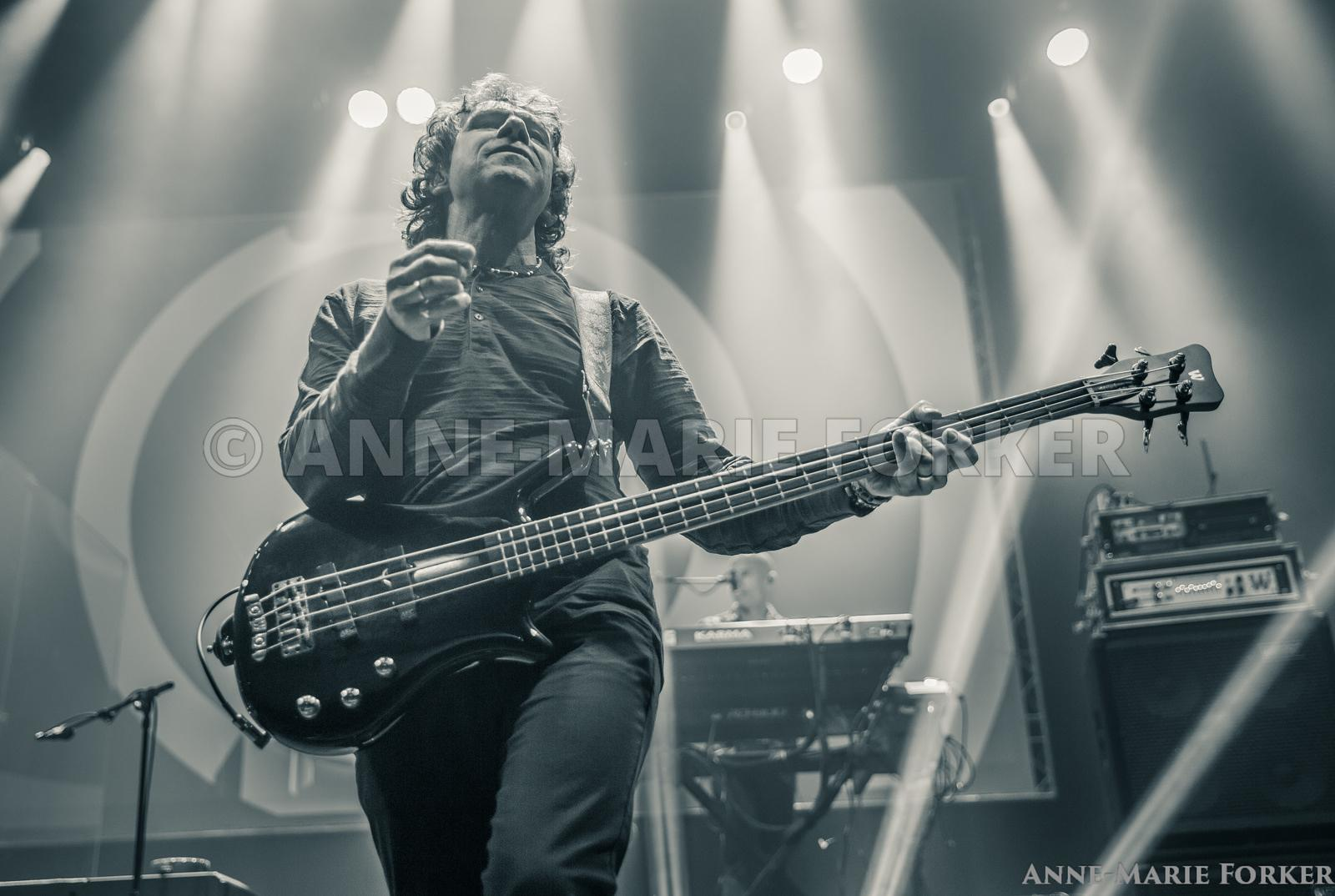 Marillion_Poland_FOR_PRINT_4_x_6_AM_Forker-8445