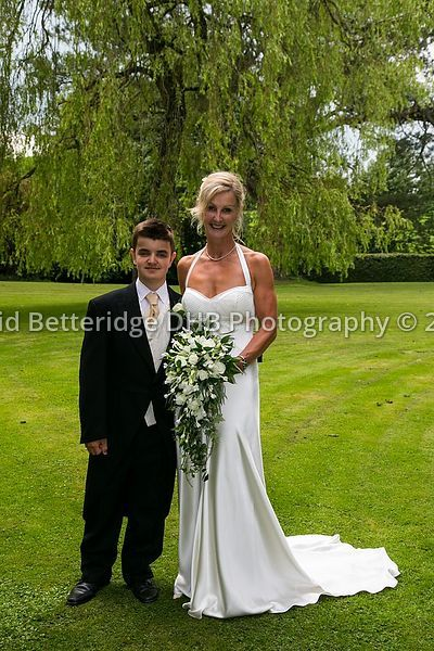 Simon_and_Cally_Wedding-040
