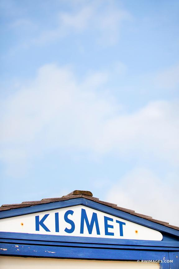 KISMET FIRE ISLAND NEW YORK