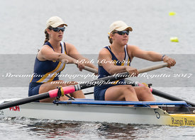 Taken during the NZSSRC - Maadi Cup 2017, Lake Karapiro, Cambridge, New Zealand; ©  Rob Bristow; Frame 1138 - Taken on: Friday - 31/03/2017-  at 13:22.11