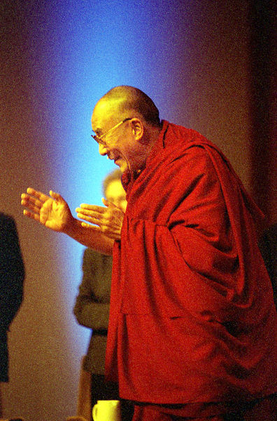 HH_Dalai_Lama_018_Preview