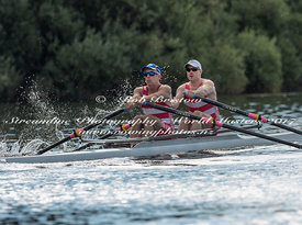 Taken during the World Masters Games - Rowing, Lake Karapiro, Cambridge, New Zealand; ©  Rob Bristow; Frame 4338 - Taken on: Monday - 24/04/2017-  at 16:01.07
