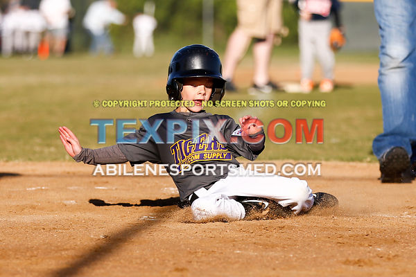 04-08-17_BB_LL_Wylie_Rookie_Wildcats_v_Tigers_TS-494