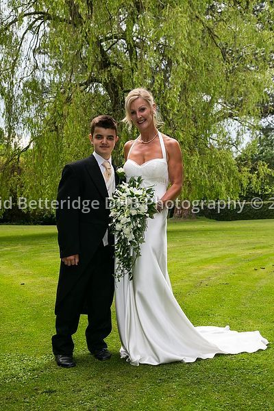Simon_and_Cally_Wedding-041