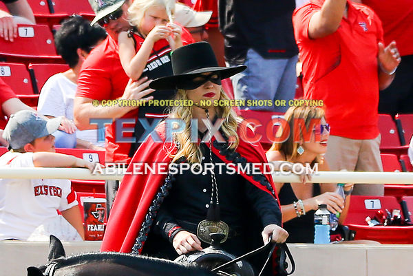 09-02-17_FB_Texas_Tech_v_E._Washington_RP_4811
