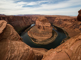 Horseshoe_Bend_031