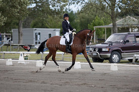 SI_Dressage_Champs_260114_037