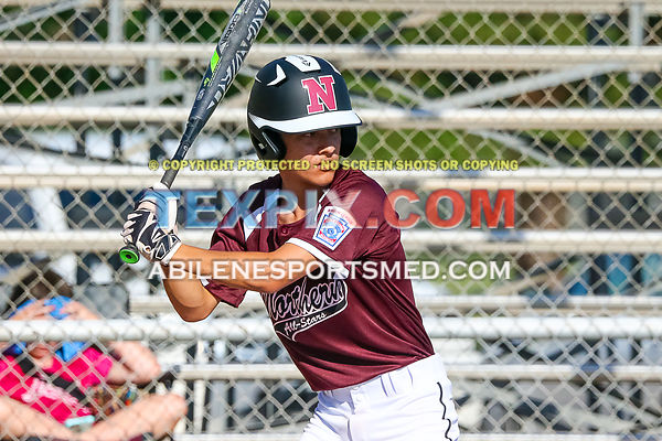 06-27-17_BB_Junior_Breckenridge_v_Northern_RP_3217