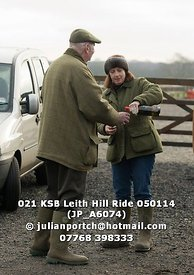 021_KSB_Leith_Hill_Ride_050114_(JP_A6074)