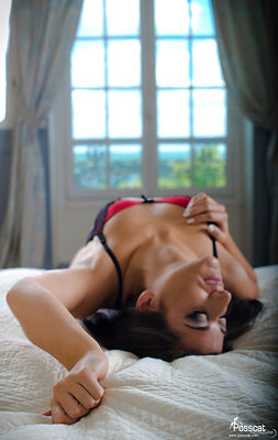 Erotics pics - erotic photographer