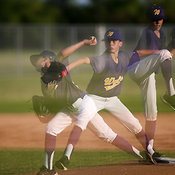 05-24-18 LL BB Int Wylie v Albany  photos