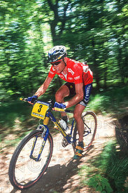 CADEL EVANS ST. WENDEL, GERMANY. GRUNDIG WORLD CUP 1998