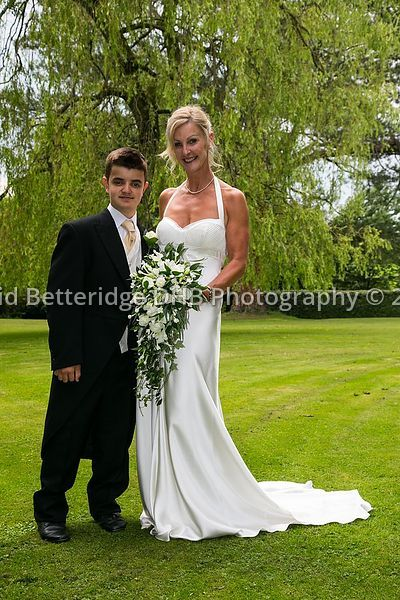 Simon_and_Cally_Wedding-043