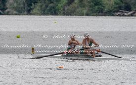 Taken during the NZSSRC - Maadi Cup 2017, Lake Karapiro, Cambridge, New Zealand; ©  Rob Bristow; Frame 1155 - Taken on: Friday - 31/03/2017-  at 13:22.36