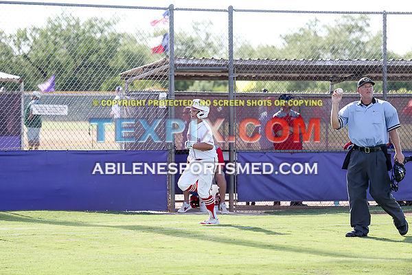 07-16-17_BB_LL_Dixie_v_Midland_Northern_JG_5540