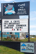 Happy_Clam_Cafe_and_Grill_Cape_Breton_COR_4916