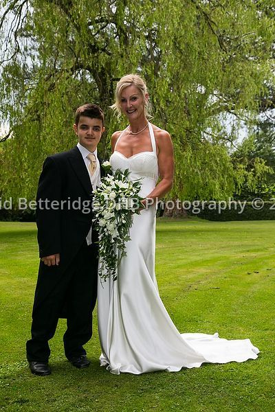 Simon_and_Cally_Wedding-044