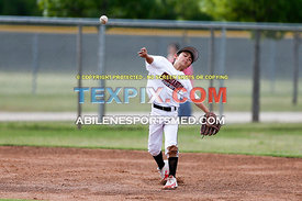 05-22-17_BB_LL_Wylie_AAA_Chihuahuas_v_Storm_Chasers_TS-9293