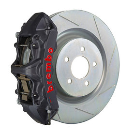 brembo-l-caliper-6-piston-1-piece-355mm-slotted-type-1-gt-s-hi-res