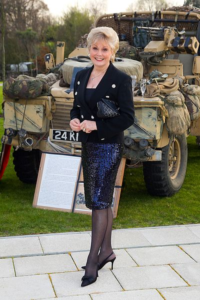 soldiering_on_awards_2012_DHB_0211