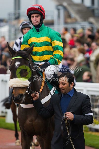 Cheltenham_Gold_Cup_Day_2015_-165
