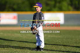 04-08-17_BB_LL_Wylie_Rookie_Wildcats_v_Tigers_TS-328