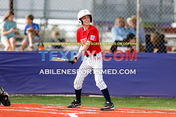 05-18-17_BB_LL_Wylie_Major_Cardinals_v_Angels_TS-551