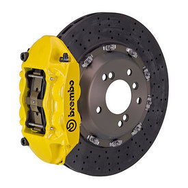 brembo-p-caliper-4-piston-2-piece-ccm-r-360mm-drilled-yellow-hi-res